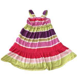 Crazy 8 Dress Size Large Size 10-12